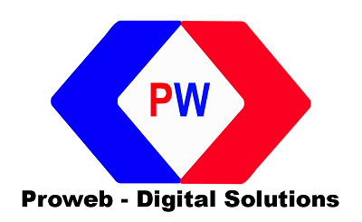 Proweb - Digital Solutions